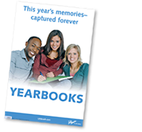 There is Still Time to Order Yearbooks! - Dresden Elementary K-6