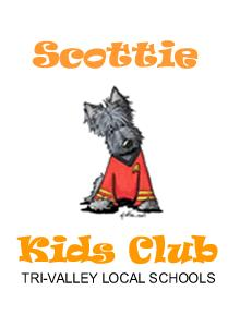 scottie kids club
