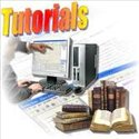 On-Line Tutorials
