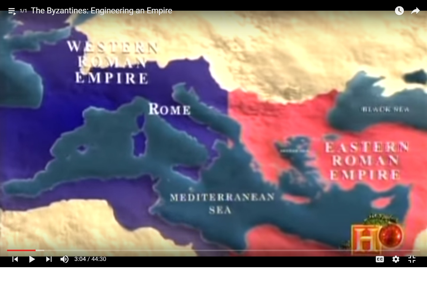 worksheet Engineering An Empire Worksheet stephanie smith tri valley middle school to accessthe byzantines engineering an empire extention video click on the map below access total war history theodosian walls vide