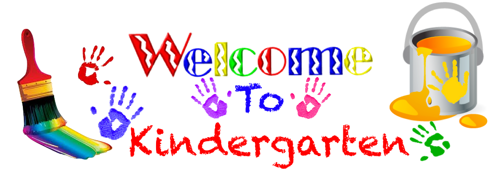 Kindergarten Registration for the 2017-2018 School Year!